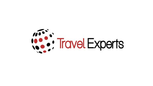Travel Experts Logo