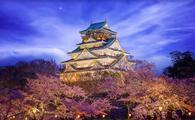 Best of Japan - Ritz Tours
