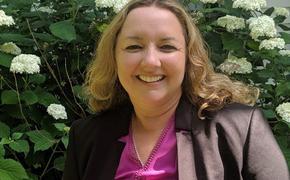 Jennifer Zammit, Globus