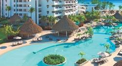 Upgrade Your $20.19! Save up to $1,350 Per Couple at Secrets Cap Cana Resort & Spa!