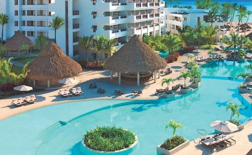 Upgrade Your $20.19! Save up to $2,418 at Secrets Cap Cana Resort & Spa