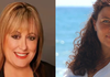 Deborah Davy (L) and Theresa Calcos (R) have both joined Oasis Hotels & Resorts.