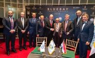 Bluebay Travel Awards
