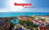 Save Up To 40% At Iberostar Hotels & Resorts