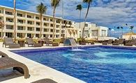 Getaway with Friends $410 For Four