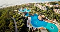 Save Up to $612 per Couple at Valentin Imperial Riviera Maya