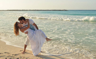Enjoy a Romantic Getaway to the Pacific Coast of Mexico!