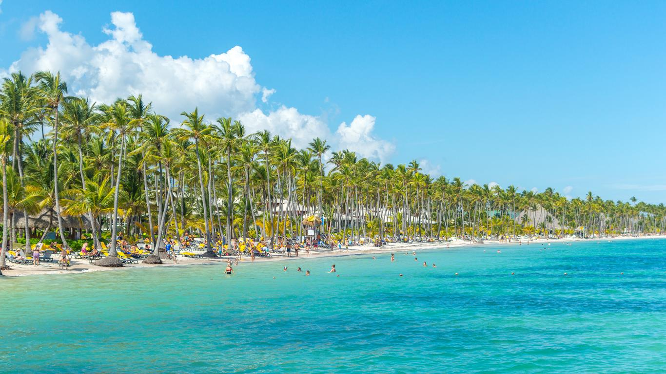 The Dominican Republic Is Now Open – What All Travelers Need to Know