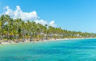 Punta Cana, Dominican Republic
