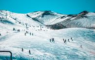 Valle Nevado, Chile, skiing, snowboarding