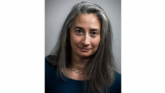 Jill Sabila, Signature Travel Network