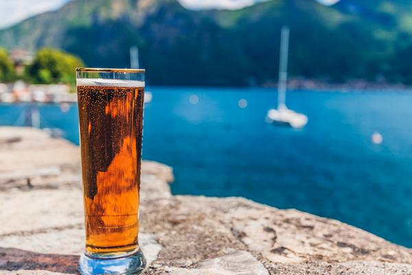 New Options for Beer Lovers Visiting Hawaii