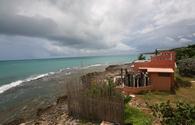 Jakes at Treasure Beach, Jamaica