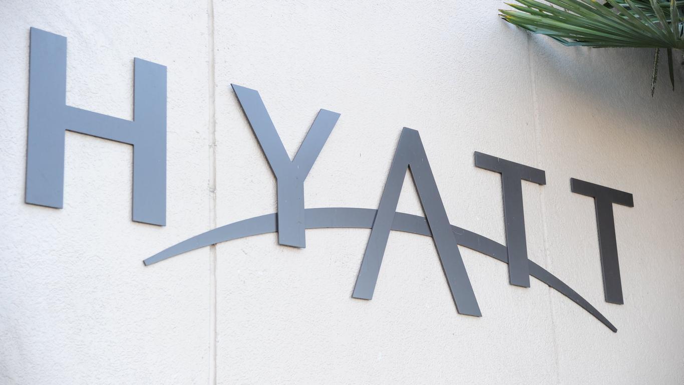 World of Hyatt Halves Elite Status Earnings Requirements for 2021