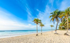 Sunwing propose six nouveaux vols directs d'Hamilton