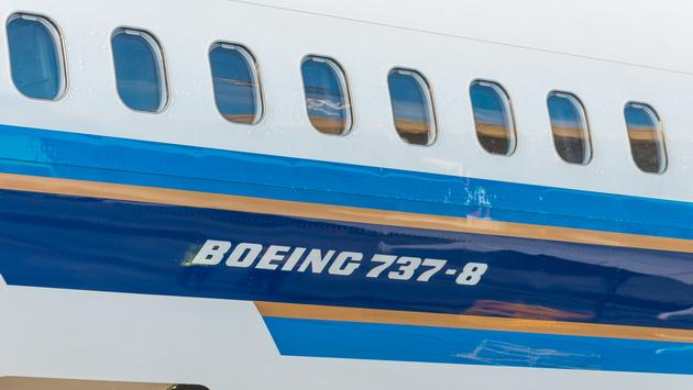 Regulator May Ask Boeing To Set Up 737 MAX Simulators In India
