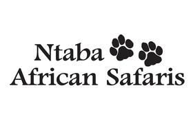Ntaba African Safaris