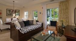 $335 Instant Credit | Key West Two Bedroom Concierge Suite