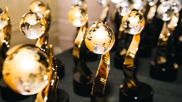 2019 Travvy Awards, Travvys