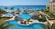 Save up to $1,110 Per Couple at Now Jade Riviera Cancun!