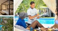 Adults-Only Clubs at Majestic Resorts in Punta Cana!