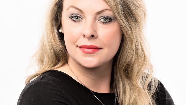 Isabelle St-Amand