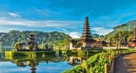 New FAM trip sailing Bali and the Indonesian Islands!