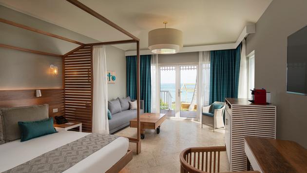 Punta Cana - Tiara
