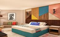 Exclusive Savings at The All New Hilton La Romana