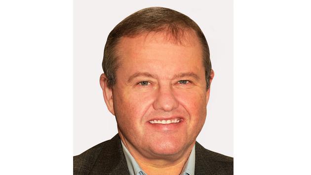 Paul Barry, Executive Chairman, Avanti Destinations