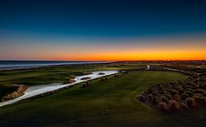 Kiawah Dunes