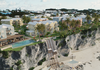 Bermudiana Beach Resort