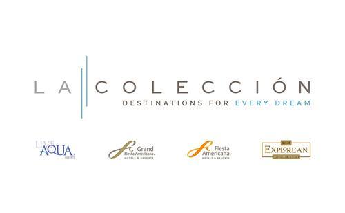 La Coleccion Logo