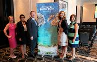 Discover Puerto Rico and Reach Global Marketing