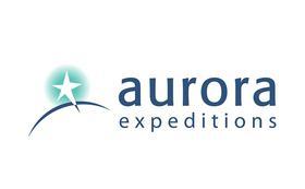 Aurora Expeditions Logo