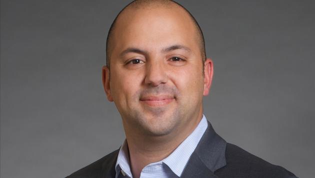 Anthony Mormina, Transat Distribution Canada