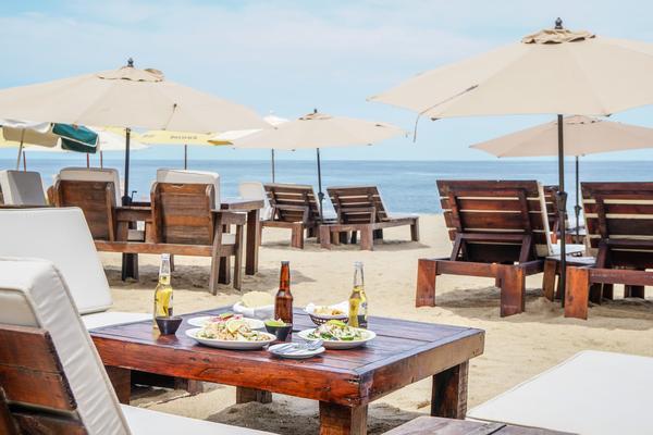 Puerto Vallarta and Riviera Nayarit Await Your Visit