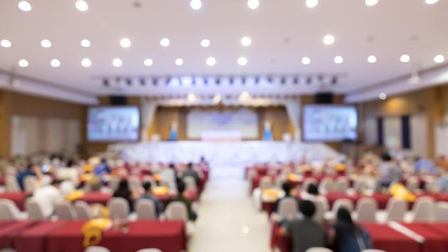 timeshare, presentations, hotels