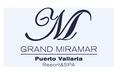 Grand Miramar