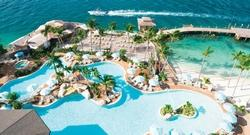 Save up to 29% at Warwick Paradise Island Bahamas!
