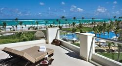 Save up to 39% at Hard Rock Hotel & Casino Punta Cana! Plus, Experience Unlimited Spa, Tours & More with Limitless All-Inclusive