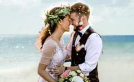 FOREVER | Weddings by RIU Promotion - Up to 15% OFF