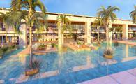 La Colección Resorts - Live Aqua Beach Resort Punta Cana