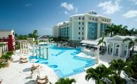 65% off at Sandals Royal Bahamian