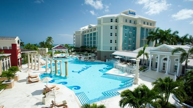 Save up to 65% Plus Get Up to a $1,000 Instant Booking Credit