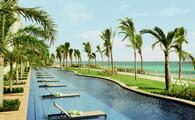 Save Up to 55% + $200 Resort Coupons at Hyatt Ziva Cancun