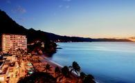 Save up to 60% + Kids Stay Free at Hyatt Ziva Puerto Vallarta