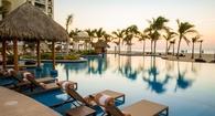 Fall Fun Has Arrived and So Have the Savings at Hyatt Ziva Los Cabos