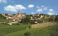 Fall in Love with Bordeaux – Save Up to $1,000 per stateroom