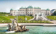 New 2018 Cruise: Danube Serenade – Save Up to $1,000 per stateroom